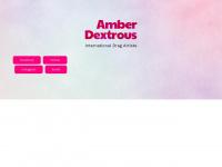 amberdextrous.co.uk