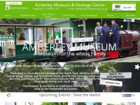 amberleymuseum.co.uk