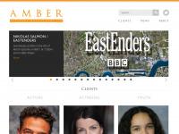 amberltd.co.uk