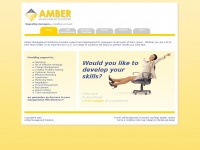 amberms.co.uk