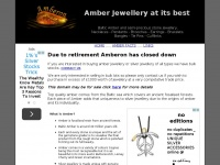 amberon.co.uk