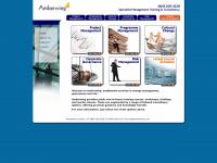 amberwing.co.uk