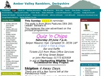 ambervalleyramblers.org.uk