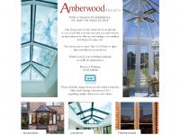 amberwooddesigns.co.uk