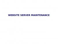 ambinet.co.uk