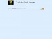ambler.me.uk