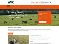 amconline.co.uk