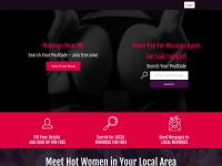 amdis.co.uk