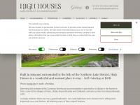 highhouses.co.uk