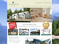 highland-living.co.uk