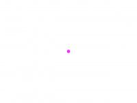 hillsntoes.co.uk