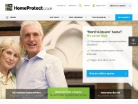 homeprotect.co.uk