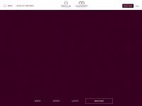 pendulumhotel.co.uk