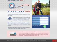 hireboats2go.co.uk