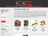 hireequip.co.uk