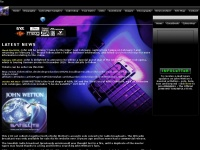 johnwetton.co.uk