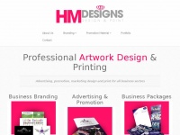 hm-designs.co.uk