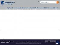 harper-adams.ac.uk