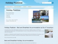 holiday-padstow.co.uk