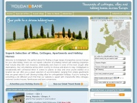 holidaybank.co.uk