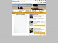 holidaycars.co.uk