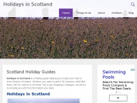 holidayscotland.org.uk