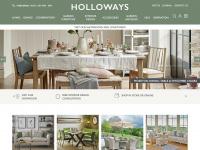holloways.co.uk