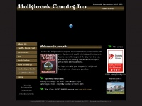 hollybrookcountryinn.co.uk