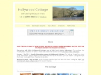 hollywoodcottage.co.uk