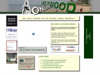 holywoodonline.co.uk