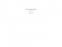 home-aspects.org.uk