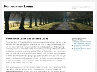 home-ownerloans.co.uk