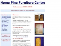 home-pine.co.uk