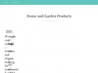 homeandgardenproductsandservices.co.uk
