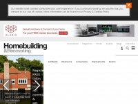 homebuilding.co.uk