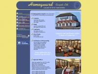 homeguardcarpets.co.uk