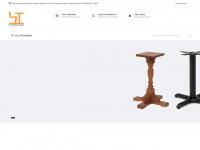 proglobal-furniture.com