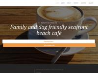 chineside.co.uk
