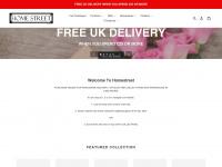 homestreet.co.uk