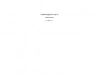 Homevillagepro.org.uk