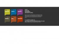 hophousedesign.co.uk
