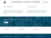 horners.org.uk
