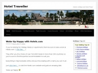 hotel-traveller.co.uk