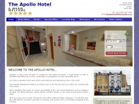 hotelapollo.co.uk