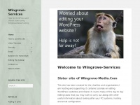 wingrove-services.co.uk