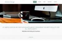 amesisdesign.co.uk