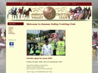ammanvalleytrotting.co.uk