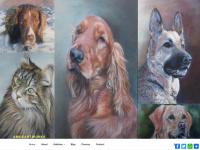 amosartworks.co.uk