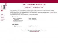 amtcs.co.uk