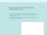 amyshouse.org.uk